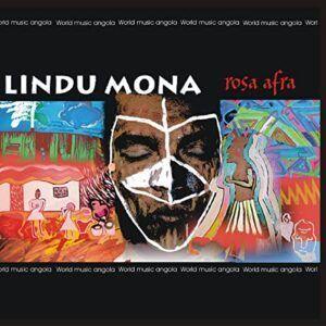 Lindu Mona - Rosa Afra